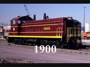 1984-02-17 - Episode 1900