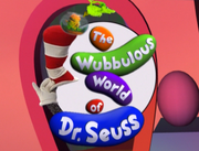 WWoDS-TC