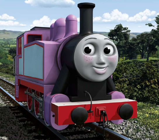 Coupon thomas pink
