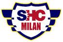 Milan Squadra HC