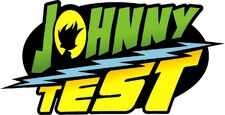 Johnny Test Logo.jpg