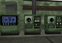 MechMind Industries 4