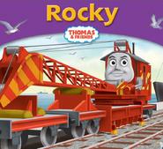 Rocky-MyStoryLibrary