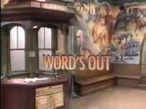 1989-05-14 - Episode 16
