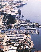 1999 - 'Sonic in Port Alberni'