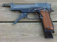 Beretta93r-1