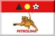 600px Petrolina