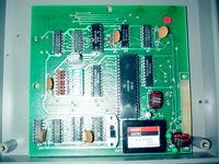 DSC02656