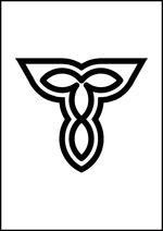 Gimyckocryofthedevil