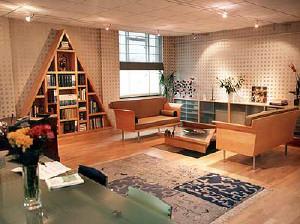 Office2-m