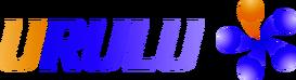 Urulu logo big