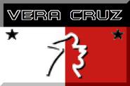 600px Vera Cruz de Vitória