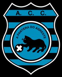 Atlético Clube Caruaru