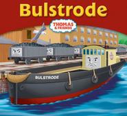 Bulstrode-MyStoryLibrary