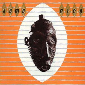 RicoD1982Jama500