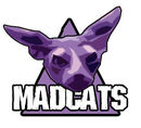 Boston madcats