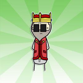 King Florian 2
