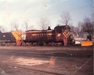 1983-02 - Ex Portland Terminal