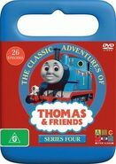 Thomas&FriendsSeries4