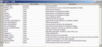 EstructuraBaseDatos