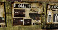 Underwood2