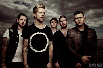 Burytomorrow1