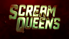 scream queens air dates