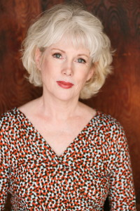 julia duffy hotjulia duffy wikifeet, julia duffy, julia duffy net worth, julia duffy imdb, julia duffy age, julia duffy feet, julia duffy orange is the new black, julia duffy hot, julia duffy measurements, julia duffy now, julia duffy facebook, julia duffy photos, julia duffy drake and josh, julia duffy pics