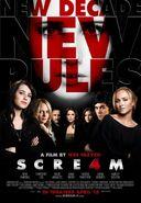 Scream 4 poster 3-535x773