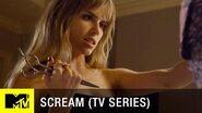 Scream (Season 2) 'Branson's Alibi' Official Sneak Peek MTV