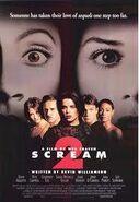 Scream 2 gallery