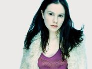 Anna Paquin Gallery 8