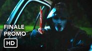 """Scream 2x12 Promo """"When a Stranger Calls"""" (HD) Season Finale"""