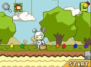 Screenshot nds super scribblenauts037