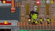Scribblenauts Unlimited Now Available on Mobile Devices!