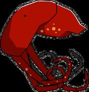 Kraken HD