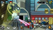 Scribblenauts unmasked screenshot from nintendolife (2)