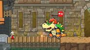 Scribblenauts Unlimited Featuring Super Mario