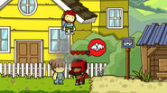 131009 feature scribblenauts circle2