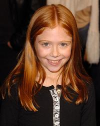 File:Liliana Mumy.jpg
