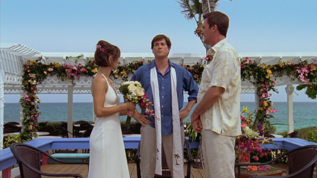 File:8x15 ceremony.png