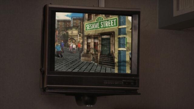 File:8x8 Sesame Street.jpg