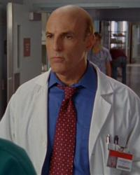 File:Dr. Green.jpg