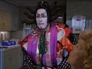 4x6 Kabuki