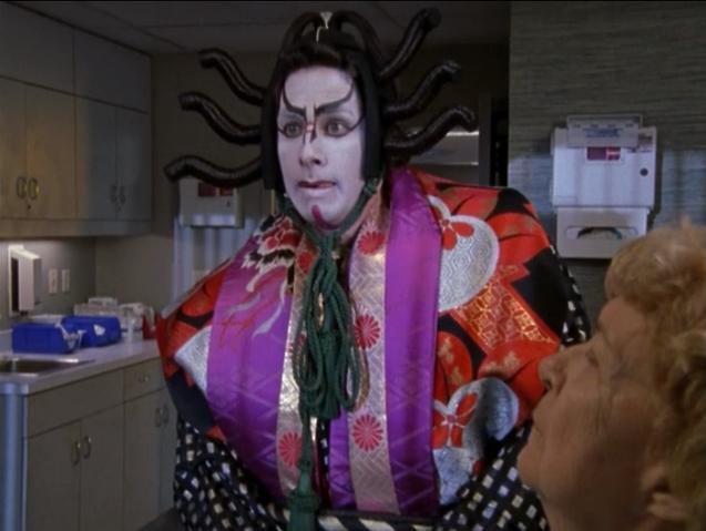 File:4x6 Kabuki.png