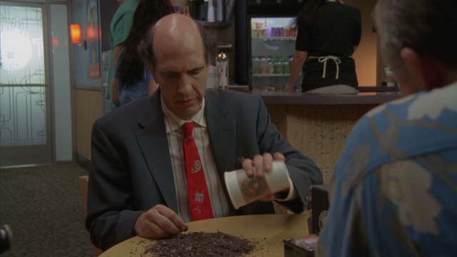File:8x18 Ted pours out dirt.png