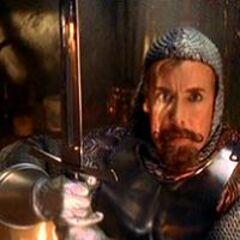 Knight <a href=
