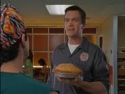 4x25 Janitor pie
