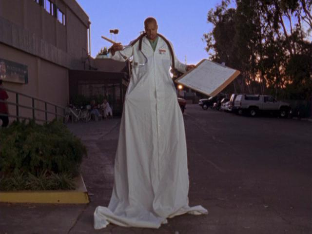 File:7x5 World's Most Giant Black Doctor.jpg