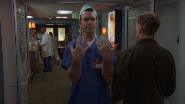 File:8x6 Janitor in scrubs.jpg